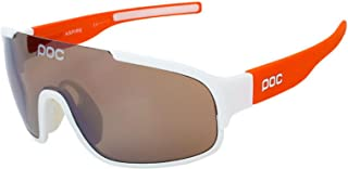 Gafas de sol deportivas polarizadas para ciclismo al aire libre, gafas de sol deportivas