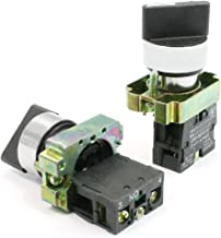 Best 6 position switch Reviews
