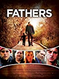 Best Fathers - Fathers Review
