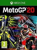 Motogp 20 (Xbox One) [
