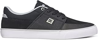 DC Shoes Mens Shoes Wes Kremer - Shoes Adys300315
