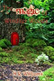 FREE KINDLE BOOK: The Magic of Windlier Wood
