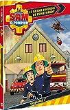 Sam Le Pompier, Vol. 7 : Grand Incendie De Pontypandy [Edizione: Francia]