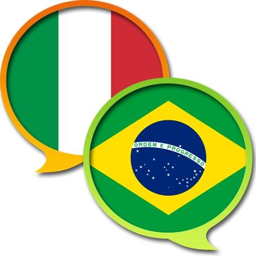 Dicionário Italiano Português Livre