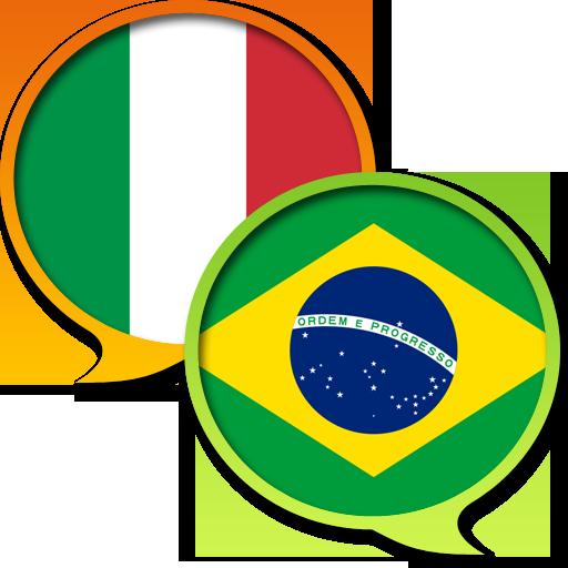 Dizionario Portoghese Italiano Libero