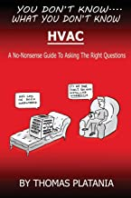 Best hvac troubleshooting book Reviews
