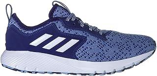aab05df6f4c Moda - Azul - Esportivos   Calçados na Amazon.com.br
