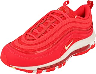 Nike Womens Air Max 97 Se Running Trainers Ci9091 Sneakers Shoes 600