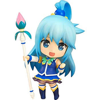 Good Smile Re Starting Life in Another World Zero Ram Action Figure Diamond Comic Distributors DEC168563