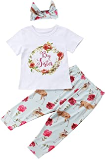 two sisters clothing