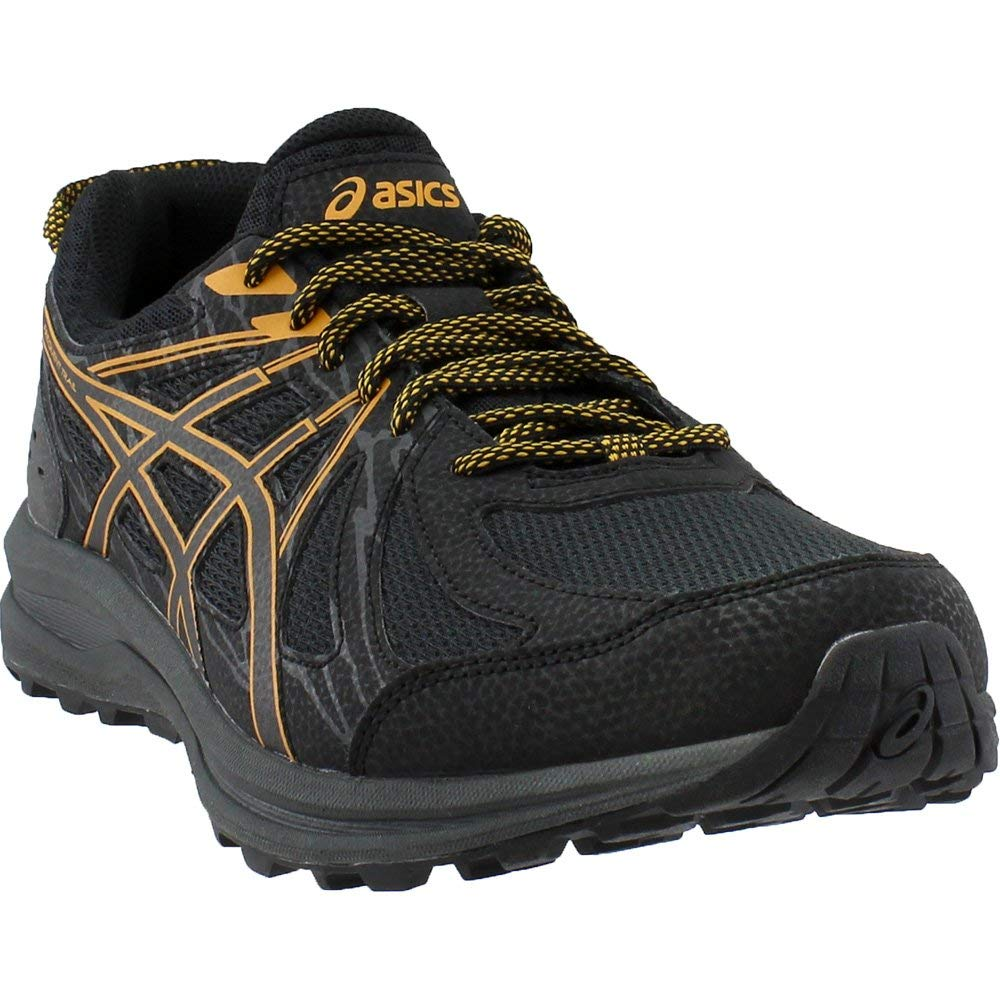 asics women's frequent trail running shoes reviews nz
