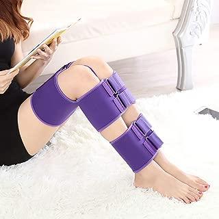 HNYG Adults Leg Correction Belt, X or O Type Leg Posture Corrector, Knock Knees Shape Straightening Band