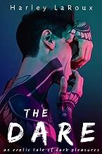 The Dare: A Dark Erotic Novella