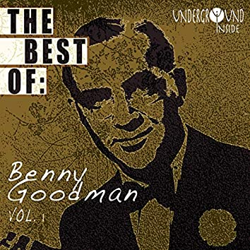 Best Of Benny Goodman, Vol. 1