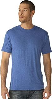 Best vintage mossimo t shirts Reviews