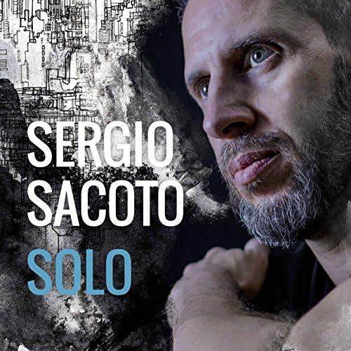 Sergio Sacoto