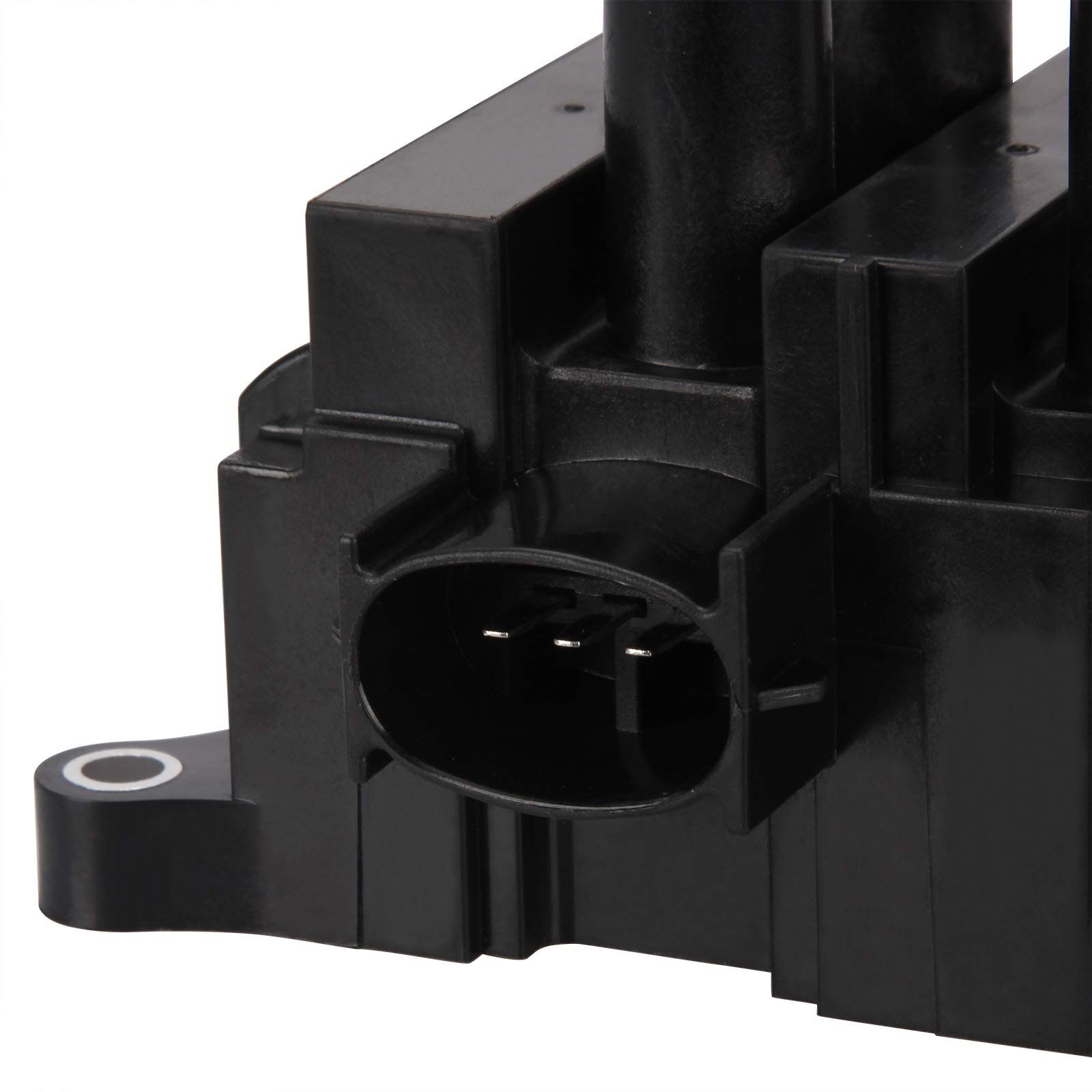 Twilight Garage Ignition Coil Pack 988F12029AA 988F12029AB For Focus Fiesta Tourneo Puma Transit Connect 121 Tribute