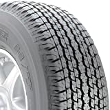Bridgestone Dueler H/T 840 All-Season Radial Tire - 265/60R18 109H