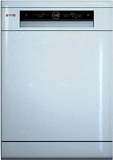 Amazon.es: EVVO: Grandes electrodomésticos