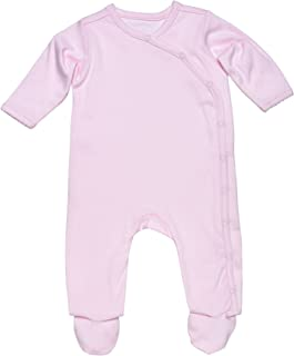 nile baby clothes