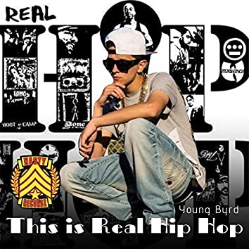 This Is Real Hip Hop