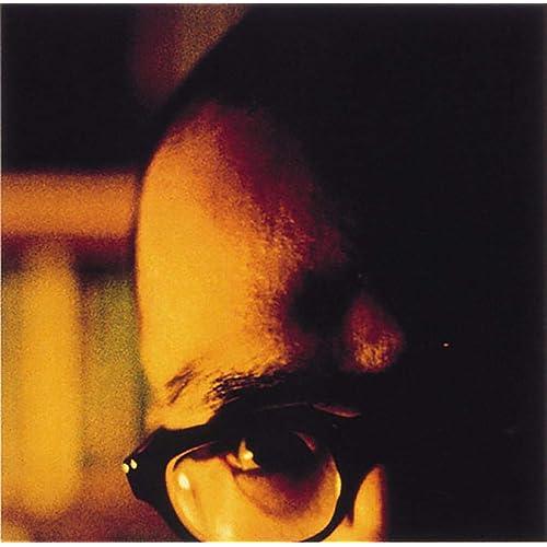 「イースタンユース アルバム」の画像検索結果