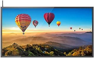 SONIQ 55 inches Smart Digital (2017)