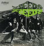 Seeds: Deluxe 50th Anniversary
