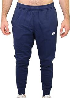 Nike mens M NSW CLUB JGGR BB Sport Trousers