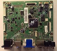 BN94-02939F Main Unit