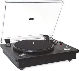 Amazon.es: 50 - 100 EUR - Tocadiscos / Equipos de audio y Hi-Fi ...