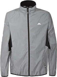 Trespass Men's Zig Active Jacket