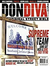 Don Diva Issue 23