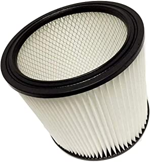 Replacement Filter Cartridge for Shop Vac Shop-Vac 9030400, 90304, 903-04-00, 903 Shop vac Accessories Shop vac Filter