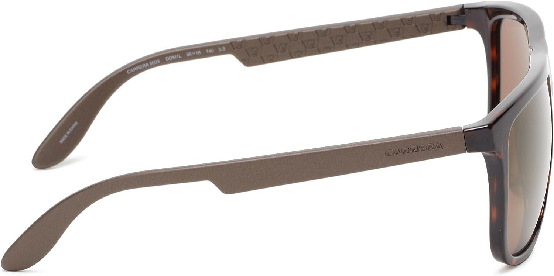 Carrera CA5003/S Rectangular Sunglasses