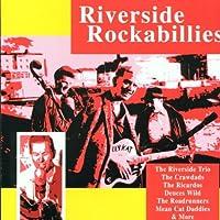 Riverside Rockabillies
