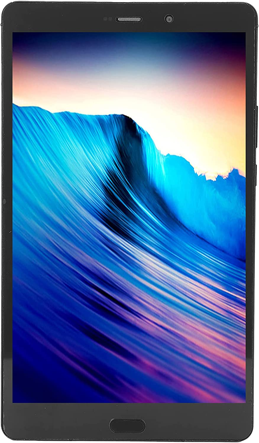 Zunate San Diego Mall 8.37Inch 3D Tablet Glasses‑Free 2.5K Department store 4G+ HD