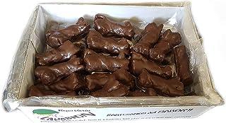 comprar comparacion LAPASION - Lazos chocolate 2.5 Kg