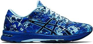 Men's Noosa Tri 11 Running Shoes