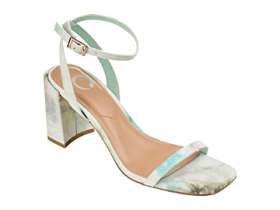 Journee Collection Chasity Pump