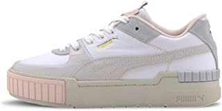 PUMA Women's CALI Sport Casual Shoes
