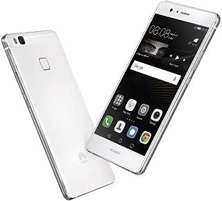 Huawei P9 Lite, 16 Gb, Beyaz (Huawei Türkiye Garantili)