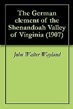 Best john walter wayland Reviews