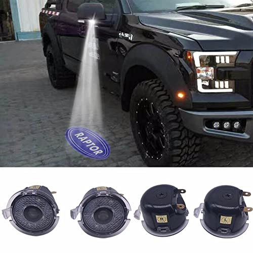 Ford Raptor Svt Accessories Amazon Com