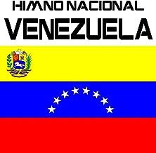 Himno Nacional Venezuela (Gloria Al Bravo Pueblo!)