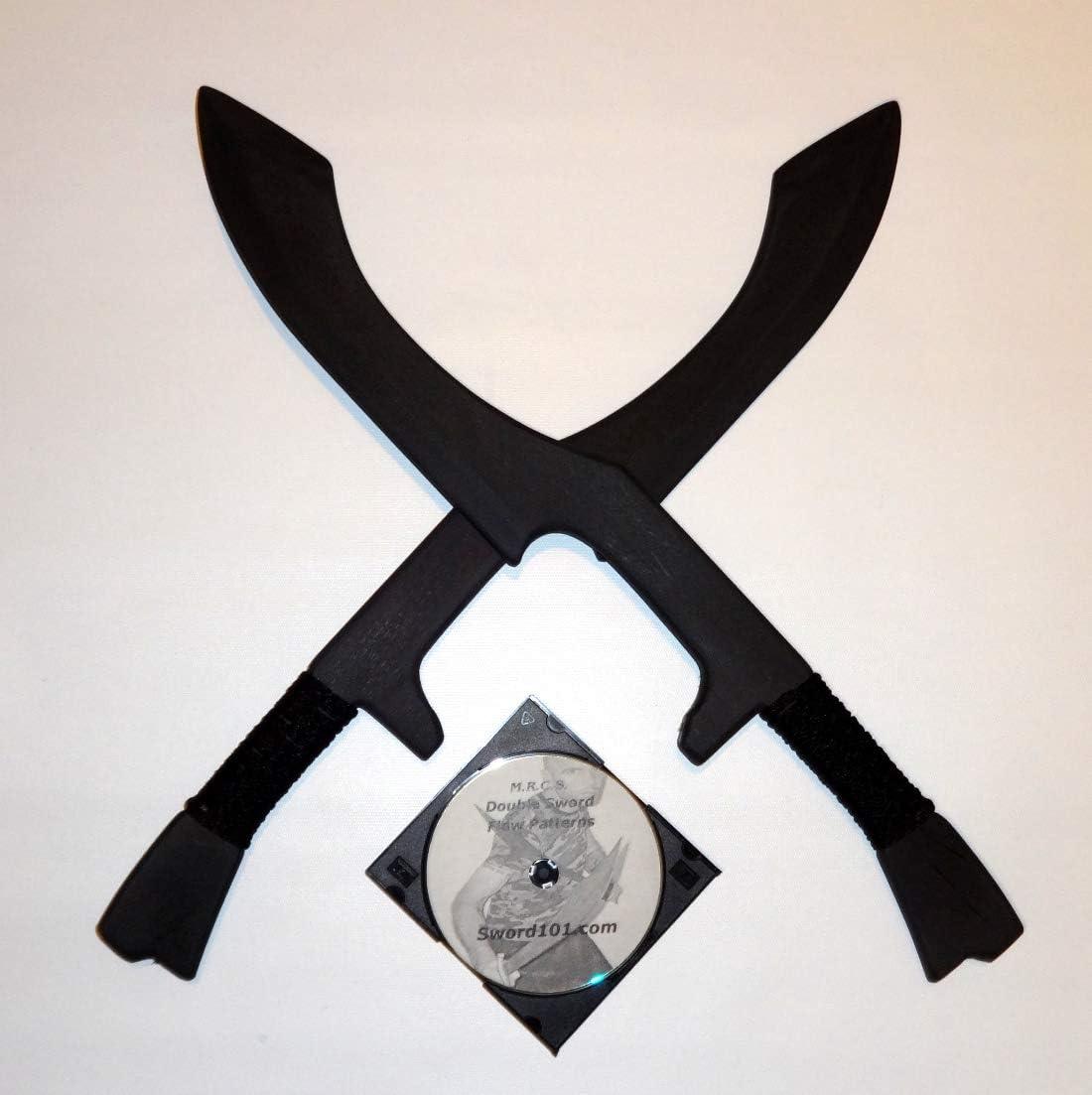 Kalaj Kutter Egyptian Khopesh Swords Tec Limited Special Price B Double Sword Training Translated