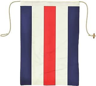 Best sailing flag letters Reviews