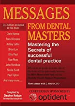 Messages from dental masters