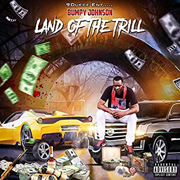 Land of the Trill (feat. Pa)