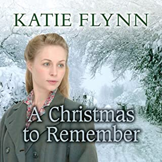 A Christmas to Remember cover art